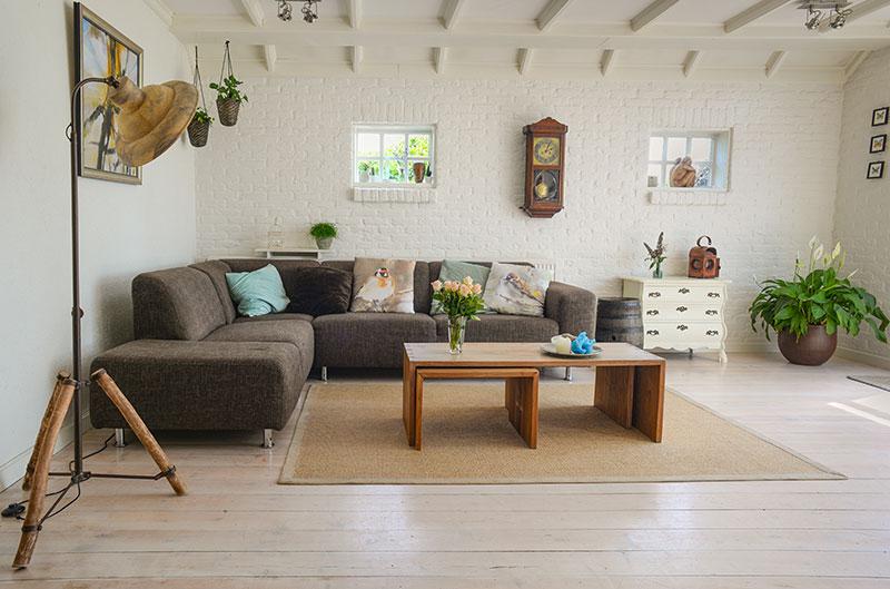Bútor, amit otthonod érdemel