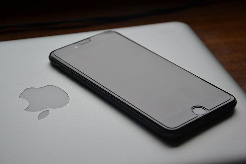 Telefontokok - védelem a divat mellett